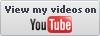 YouTube_Follow
