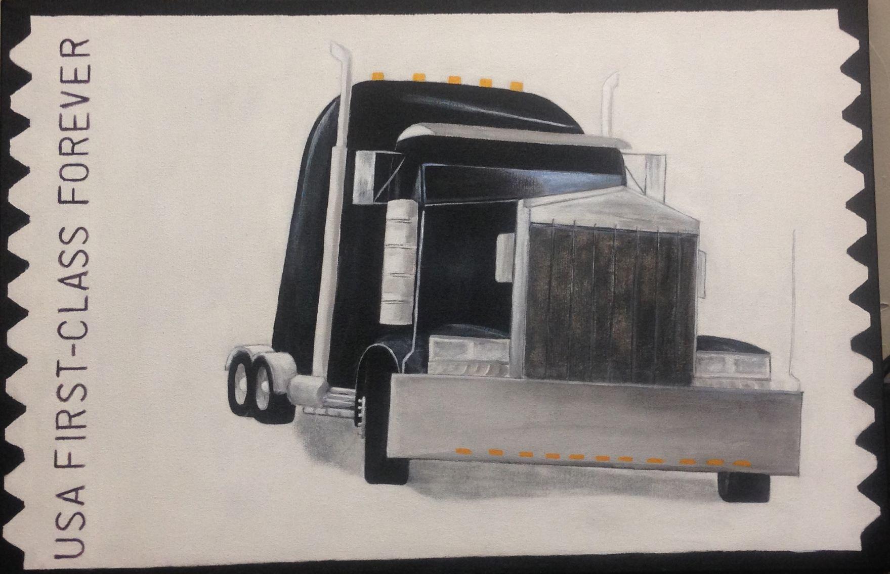 Trucks_FirstClassForever
